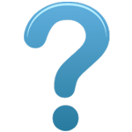 We Be HostiN Frequently Asked Questions FAQ Page Questions and Answers